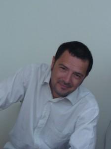 Ivano Conti