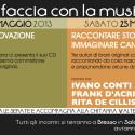 invito-musica-2013