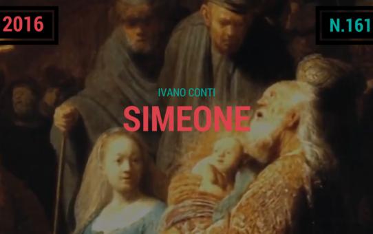 161 – Simeone (2016)